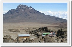 Kilimanjaro (51)