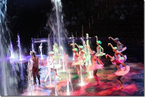 2012_04_17 Dancing Water (17)