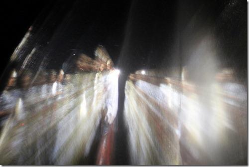 2012_04_17 Dancing Water (43)