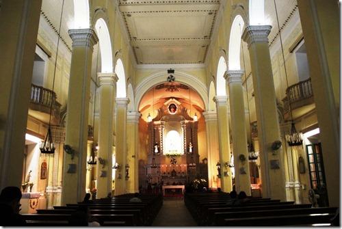 St Dominic (3)