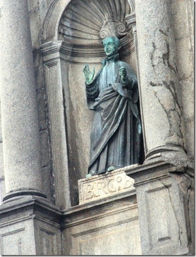 St Paul (4)
