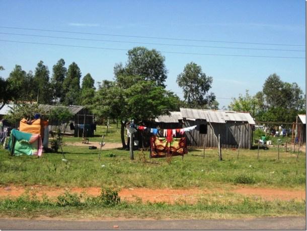 2009_06_20 Paraguay Indigenous (14)