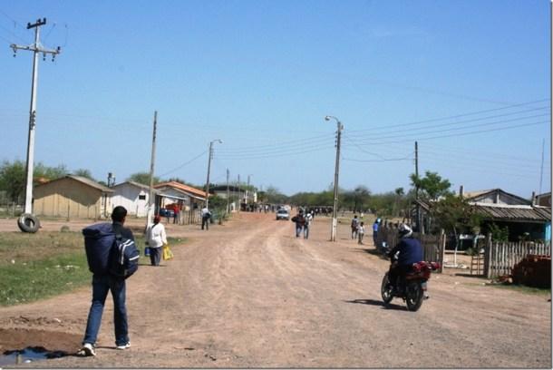 2009_06_20 Paraguay Indigenous (22)
