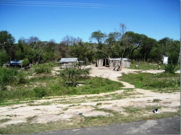 2009_06_20 Paraguay Indigenous (56)