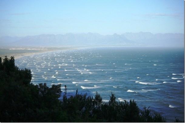 2010_10_26 South Africa Garden Route