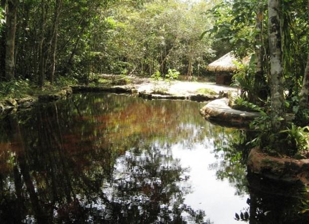 rio cove