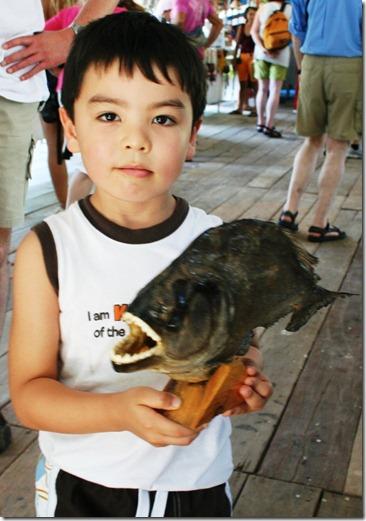 2008_07_18 Brazil Piranhas (10)