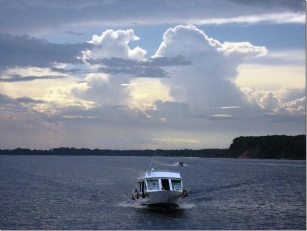 2008_07_17 Brazil Amazon River (14)