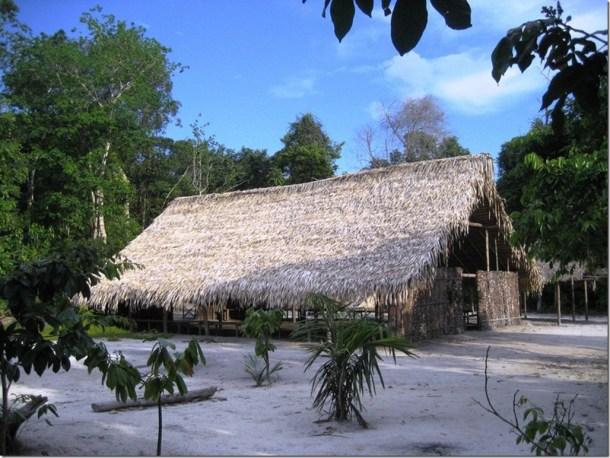 2008_07_17 Brazil Amazon Indigenous (3)