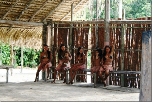 2008_07_17 Brazil Amazon Indigenous (6)