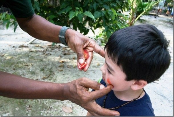 2008_07_17 Brazil Amazon Indigenous