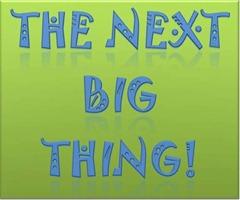 next-big-thingpost