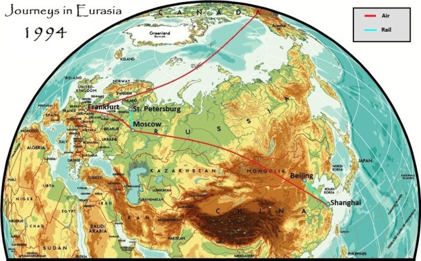 Eurasia (small)