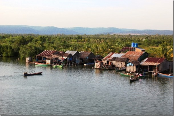 2012_12_31 Cambodia Coast (13)