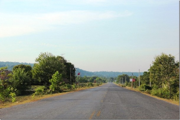 2012_12_31 Cambodia Coast (16)
