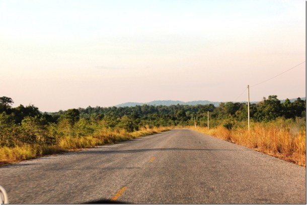 2012_12_31 Cambodia Coast (21)