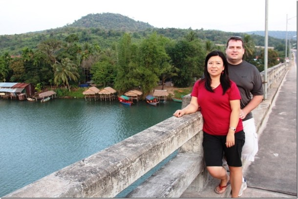 2012_12_31 Cambodia Coast (31)