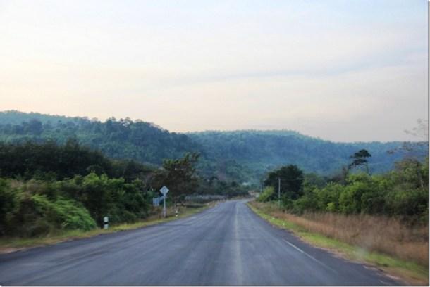 2012_12_31 Cambodia Coast (37)