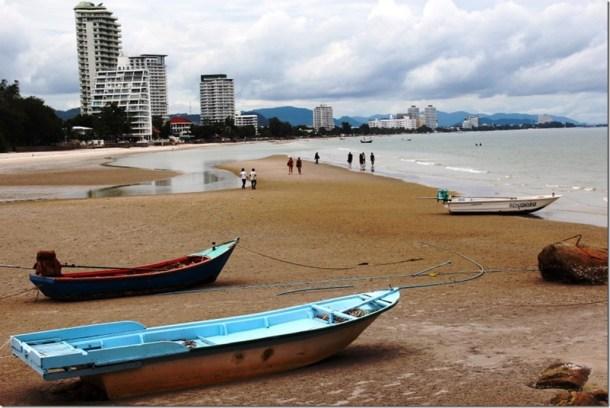 2012_09_16 Thailand Hua Hin (10)