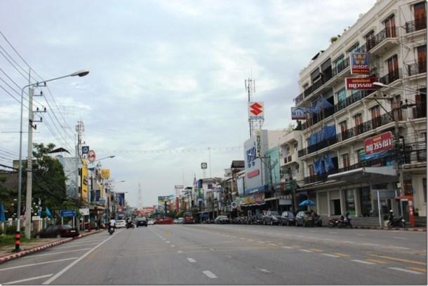 2012_09_16 Thailand Hua Hin (2)