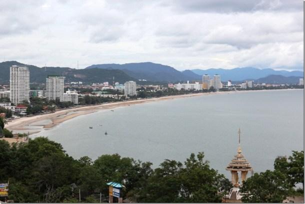 2012_09_16 Thailand Hua Hin (3)