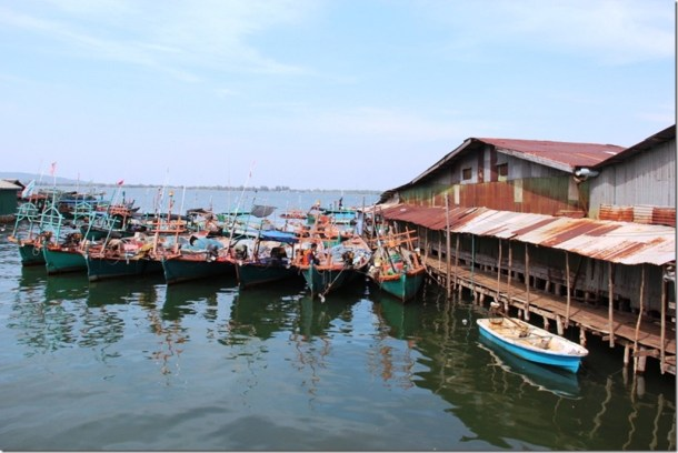 2013_01_01 Cambodia Koh Kong (5)