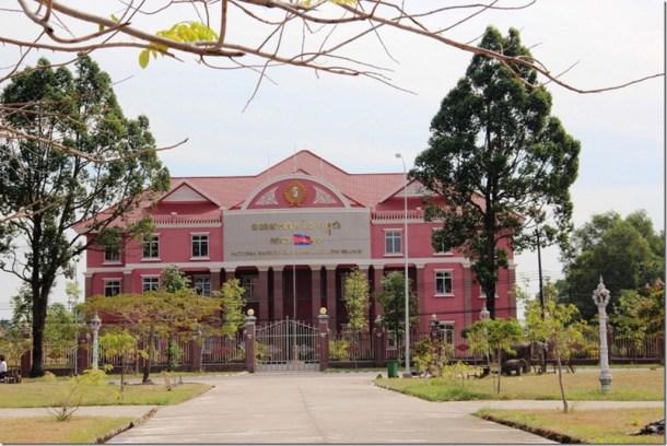 2013_01_01 Cambodia Koh Kong (8)
