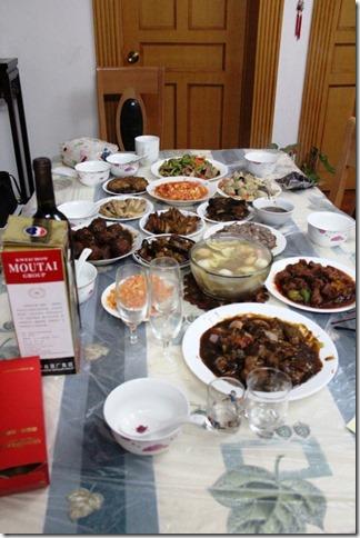 2012_01_22 Chinese New Year Family IMG_2887