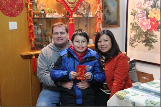 2012_01_22 Chinese New Year Family IMG_2997
