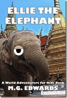 Ellie-the-Elephant-Cover-small.jpg