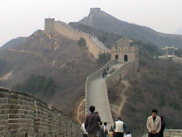 2002_03 China Great Wall DSC00202-1