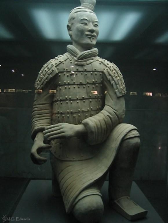 2006_04 China Xi'an 103_0346-1
