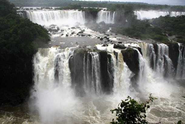 2008_01_19 Brazil Iguazu