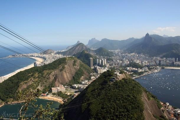 2008_07_23 Brazil Rio de Janeiro IMG_4208
