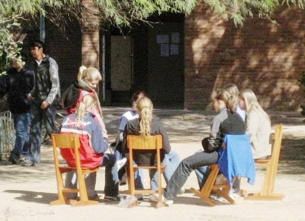 2008_08_31 Paraguay Mennonites (2)