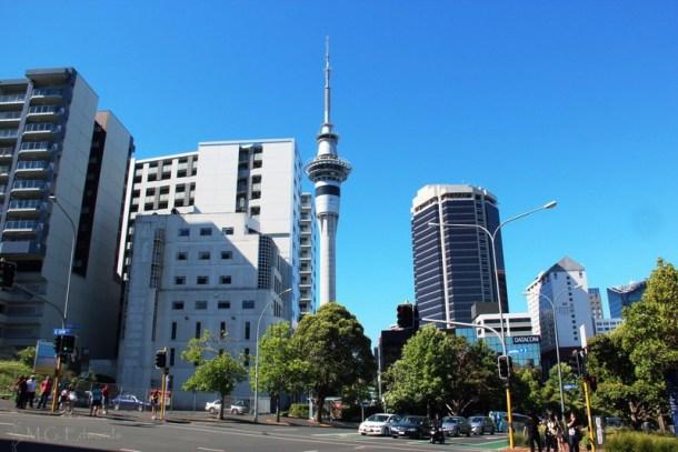 2013_12_20 NZ Auckland IMG_1420-1