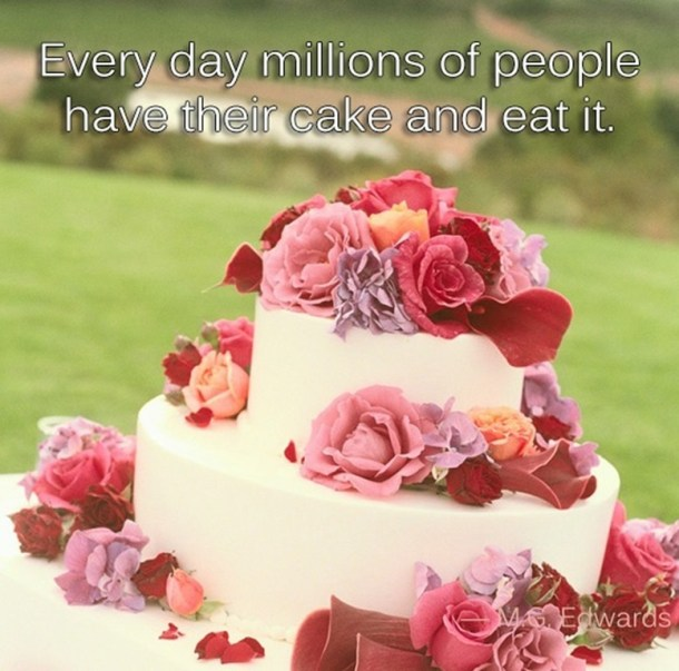 cake_thumb2