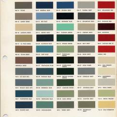 1972 Bmw 2002 Wiring Diagram 2001 Chevy Suburban Headlight Bmc/bl Paint Codes And Colors : How-to Library The Mg Experience
