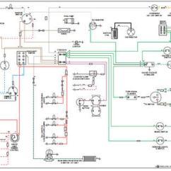 1974 Mg Midget Wiring Diagram Honda Accord Radio Mgb Wire Diagrams Great Installation Of 1969 Rh 17 Holzseiten De Orange
