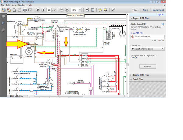 Mike_s_Issue?resize\\\=600%2C459 captivating mg wiring diagram ideas wiring schematic tvservice us  at readyjetset.co