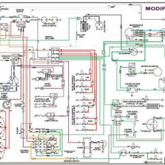Mg Tf Horn Wiring Diagram Single Phase Fan Motor With Capacitor Irg Preistastisch De Sgo Vipie U2022 Rh Electrical Engine