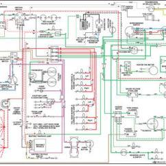 Mg Midget 1500 Wiring Diagram Lollar P90 Mga Help Need Forum Image 1975 Home Diagrams On