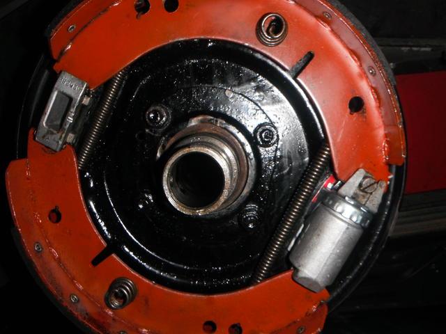 Alfa Romeo Spider Wiring Diagram Likewise Alfa Romeo Gtv6 Engine