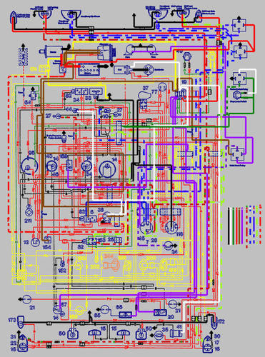 diagram?resize\\\=371%2C500 hyster h50xm wiring diagram glow plug gandul 45 77 79 119  at reclaimingppi.co