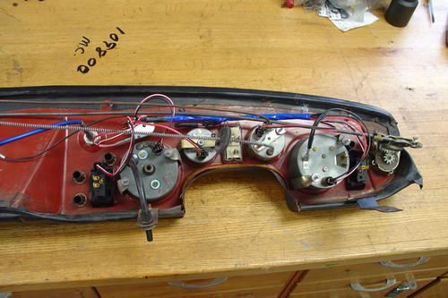 Mg Midget Fuse Box Diagram Wiring Diagram Photos For Help Your