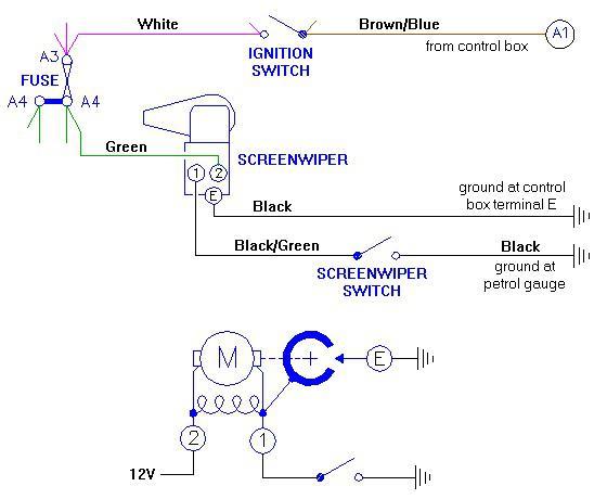 1955 mg wiring diagram 95 ford ranger tf 1500 diagrams clicks new era of u2022 1970 midget