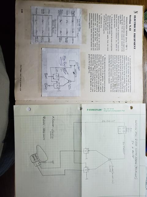 Wiring Diagram On 1973 Mg Midget Get Free Image About Wiring Diagram