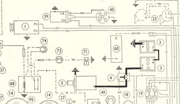 morris minor wiring diagram  acura mdx 2003 electric diagram, 96 truck  electric fan diagram, 1964 galaxie 500 diagram