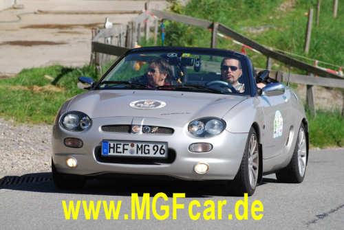 srs wiring diagram the mgf register forums t ball field printable dieter s mgfcar homepage eeoty 2008 c adrian clifford