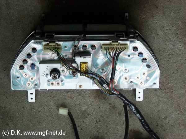 Wiring Diagram Mgf Wiring Diagram Images Of Mg Tf Wiring Diagram